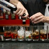 Up to 52% Off at Mixology Bartending Academy