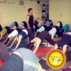 Up to 70% Off Yoga Classes in Coppell