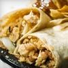 $7 for Mexican Fare at Fabiola's Restaurant LLC