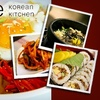 57% Off at Stone Korean Kitchen