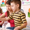 Up to 72% Off Daycare at Gloworms Academy