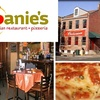 Half Off at Joanie's Pizzeria