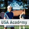 67% Off at Tennis USA Academy