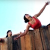 Up to 84% Off Yoga and Fitness Classes in Oakland