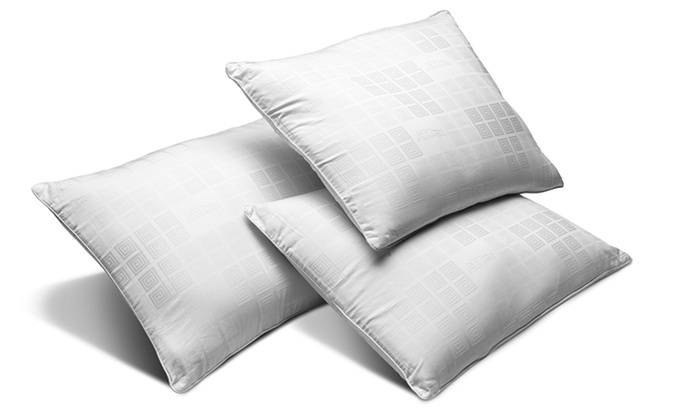 tempurpedic medium traditional pillow tempurpedic medium traditional pillow