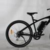 Mountain Bike elettrica Luftek