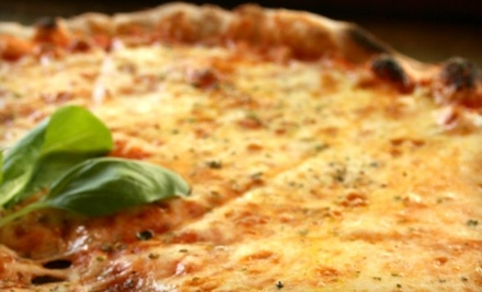 $20 Groupon to Cinelli's at 604 W Morgan St. in Durham - Cinelli's in Raleigh
