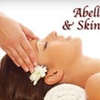 42% Off a Swedish Massage