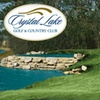 Up to 54% Off Round of Golf in Hampton or Locust Grove