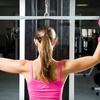 72% Off Fitness Challenge in Highland
