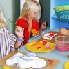 $10 for Plaster Crafts in Fleming Island