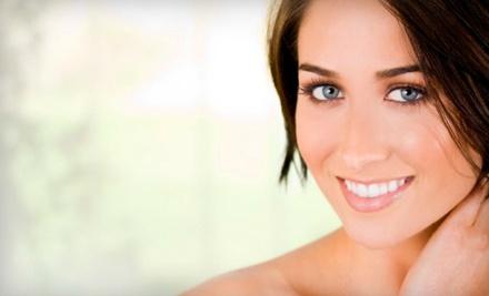 60-Minute Facial (a $70 value) - 5th Avenue Salon & Spa in Norridge