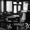 Half Off Tapas and More at Vintage 301