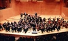Dresden Philharmonic  - New Brunswick: $11 for Outing to See the Dresden Philharmonic at the State Theatre in New Brunswick on March 9 (Up to $61 Value)