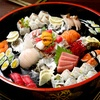 Half Off Japanese Fusion Cuisine at Sushi Hiroba