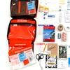 Sportsman Series Outdoors Emergency Kit