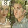 "$9 for a ""DSM Magazine"" Subscription"