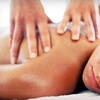 51% Off at Sounds of Massage