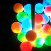 Up to Half Off Glow-Golf Package in Holliston