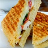 $5 for Eats and Sips at Athan's Bakery