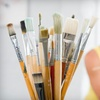 Up to 54% Off Adult Art Classes in Mount Pleasant