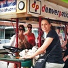 Up to 57% Off a Pedal-Powered-Bus Pub Crawl