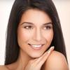 60% Off Laser Facial-Rejuvenation Treatments