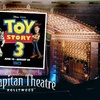 "Walt Disney Studios -  El Capitan Theatre - Hollywood: $20 for Two General-Admission Tickets for ""Toy Story 3"" in 3D & Fun Zone at El Capitan Theatre"