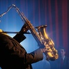 Half Off Two Jazz-Concert Tickets
