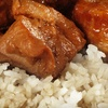 $10 for Southern Brazilian Fare at Braza Express