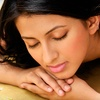 Up to 58% Off at Hands On Therapeutic Massage