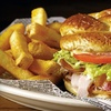 $10 for Casual Fare at Fox and Hound