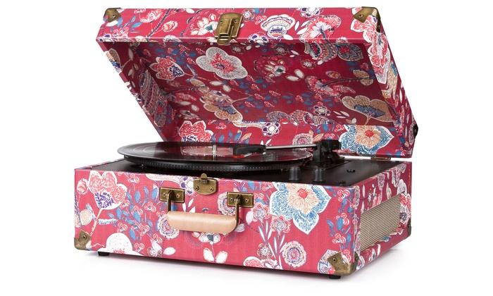 ... Crosley Turntables: Crosley Turntables From $89.99 $119.99