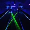 Up to 38% Off Laser Tag at Ultrazone Family Entertainment