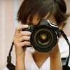 Up to 80% Off Photography Workshops