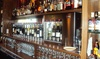 The Bothy - Pleasantview: Up to 40% Off Food & Drinks at The Bothy