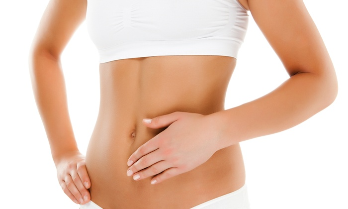 Oband Medical Centers - Lauderdale-by-the-Sea: $199 for a Medically Supervised Optifast Weight Loss and Control Program at Oband Medical Centers ($600 Value)