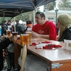 Peninsula Oktoberfest – 52% Off Admission