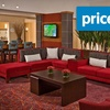 Half Off Hotel Stay from Priceline