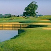 Up to 80% Off at Copper Mill Golf Club