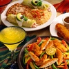 Up to 52% Off at Blue Agave Cantina & Tequila Bar
