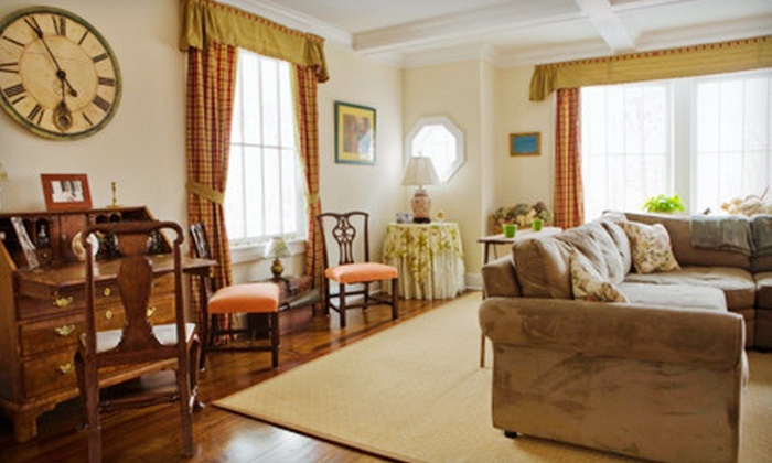 Prestige Cleaning 24/7 - Safety Harbor: 1, 3, 5, or 12 Three-Hour Housecleaning Sessions from Prestige Cleaning 24/7 (Up to 75% Off)