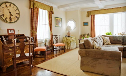 1 Three-Hour Housecleaning Appointment (a $99 value) - Prestige Cleaning 24/7 in