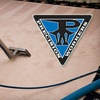 59% Off Carpet Cleaning