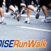 Up to 67% Off Membership at Boise RunWalk