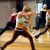 76% Off Fitness Classes at The Delta