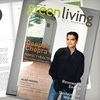 "Up to 54% Off ""Green Living AZ"" Magazine"