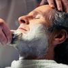 Up to 56% Off Men's Salon Services in Orange Park