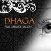 Half Off at Dhaga Salon