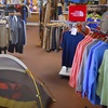Half Off Gear at Brasingtons Adventure Outfitters